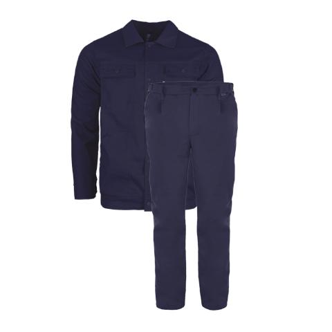 ubranie robocze CLASSIC