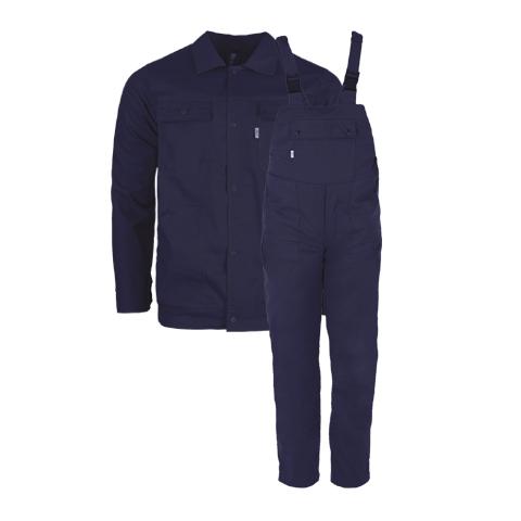 ubranie CLASSIC szwedzkie