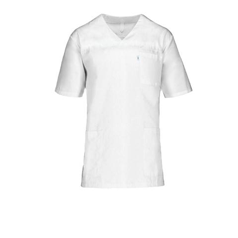 bluza medyczna ADAM