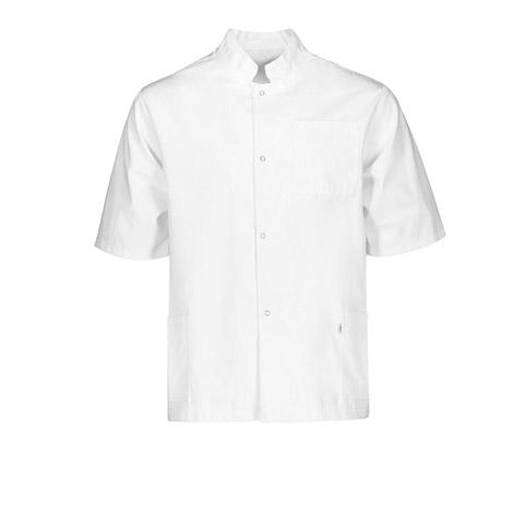 bluza medyczna Bartek