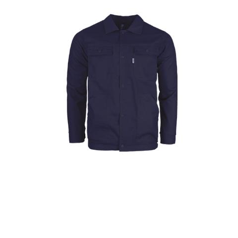 bluza robocza classic