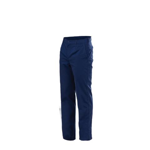 spodnie medyczne męskie