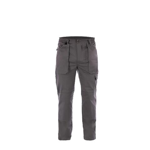 spodnie robocze stretch
