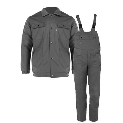 ubranie robocze ocieplane classic