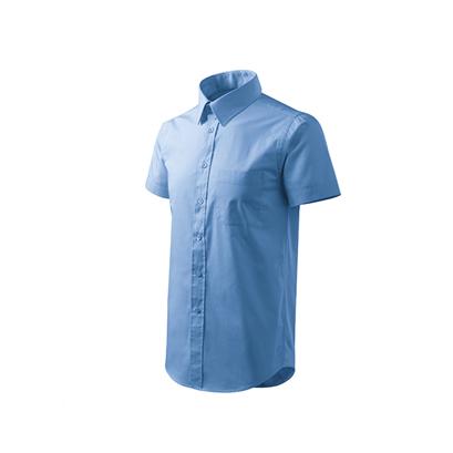 koszula malfini chic