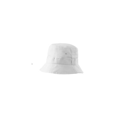 kapelusz MALFINI