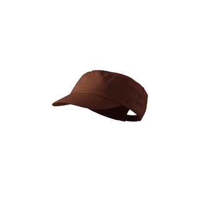 czapka LATINO