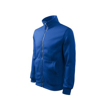 bluza rozpinana ADVENTURE