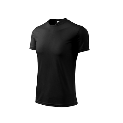 t-shirt sportowy FANTASY