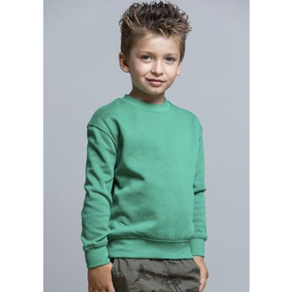 bluza dziecięca JHK