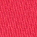 różowo czerwony