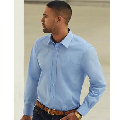 Koszule służbowe Archives FW KIS producent odzieży