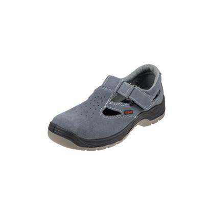 Sandały robocze URGENT 302 S1