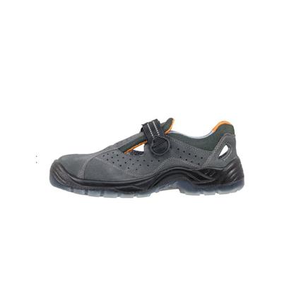 Sandały robocze URGENT 315 S1