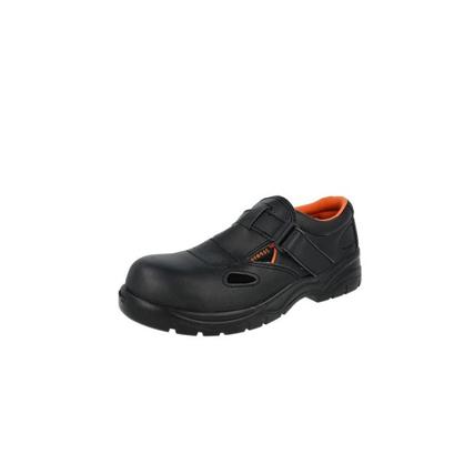 Sandały robocze Z013 S1 SRC
