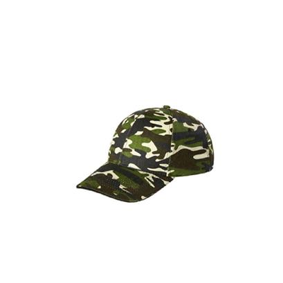 czapka PANEL