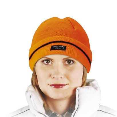 czapka thinsulate