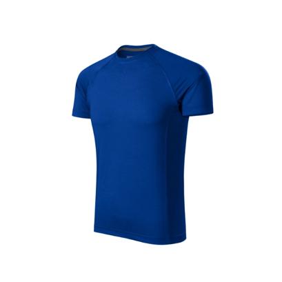 destiny koszulka sportowa