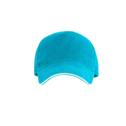 eris czapka