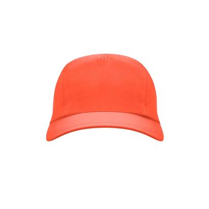 merkury czapka